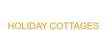Holiday Cottages With Disabled Access – Dove Court